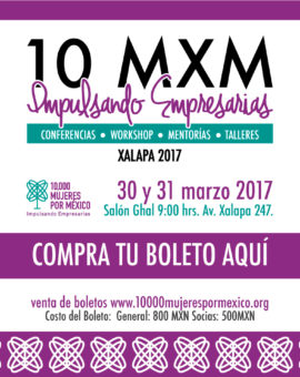 10mxm-Xalapa-2017-boletos