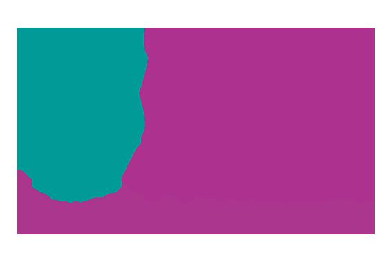 10,000 Mujeres por México